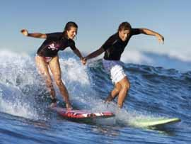 surfboards mallorca